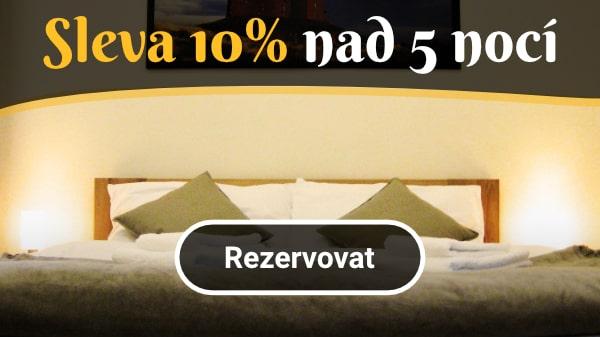 Sleva 10% - banner